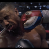 CREED II: DEFENDIENDO EL LEGADO - Trailer  1