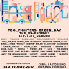 Cartel Corona Capital 2017