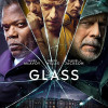 Glass Reseña