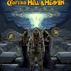 Cartel Hell And Heven 2018