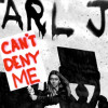 Nuevo Video Pearl Jam - Can't Deny Me