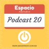Espacio Alternativo Podcast 20