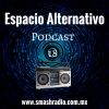 Espacio Alternativo Podcast 18