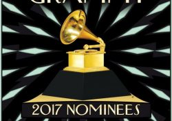 2017_grammy_nominees