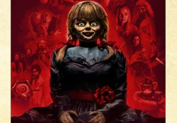 Annabelle_3_Poster