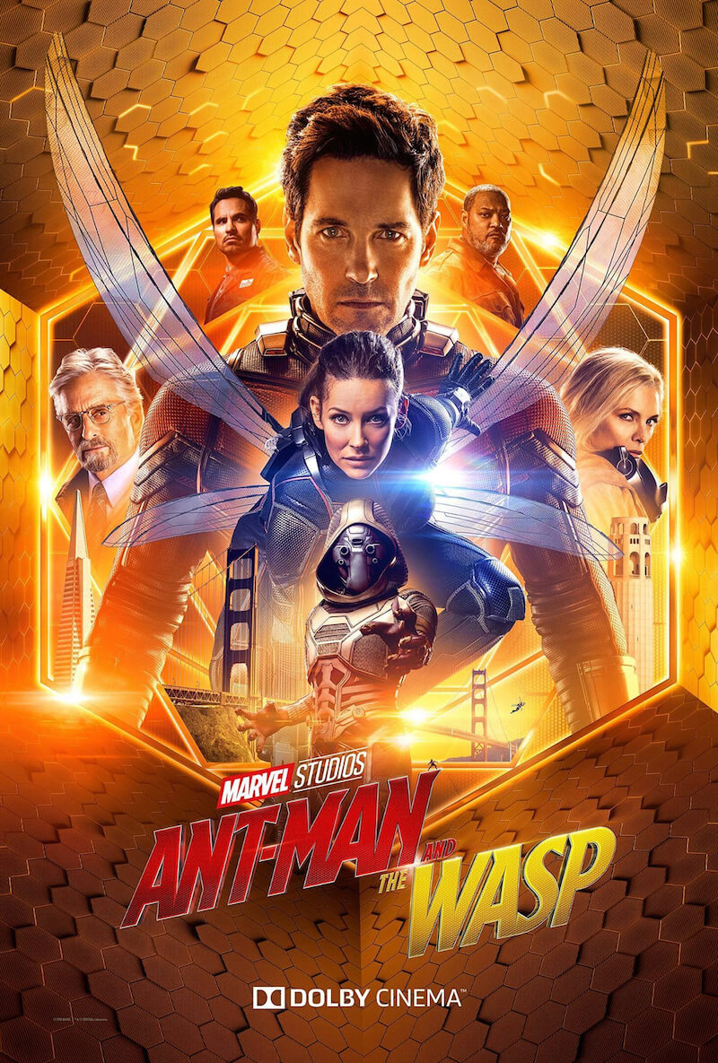 Ant-Man-and-the-wasp_Poster