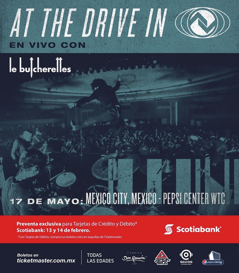 At_The_Drive_In_Mexico_2017