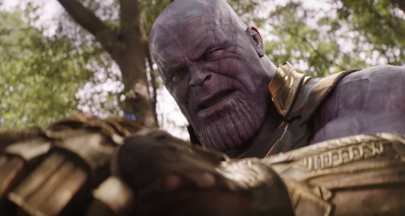 Avengers_Infinity_War_Trailer_2_Oficial