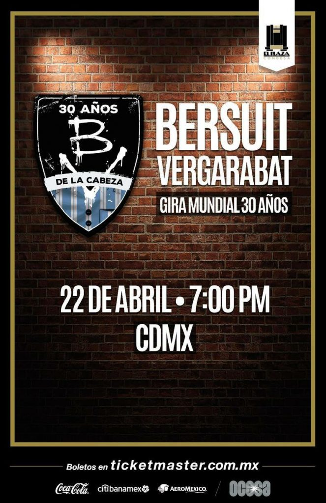 Bersuit-Plaza-Condesa-2018