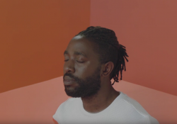 Bloc_Party-Virtue_Official_Video