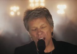 Bon_Jovi_When_We_Were_Us_Video