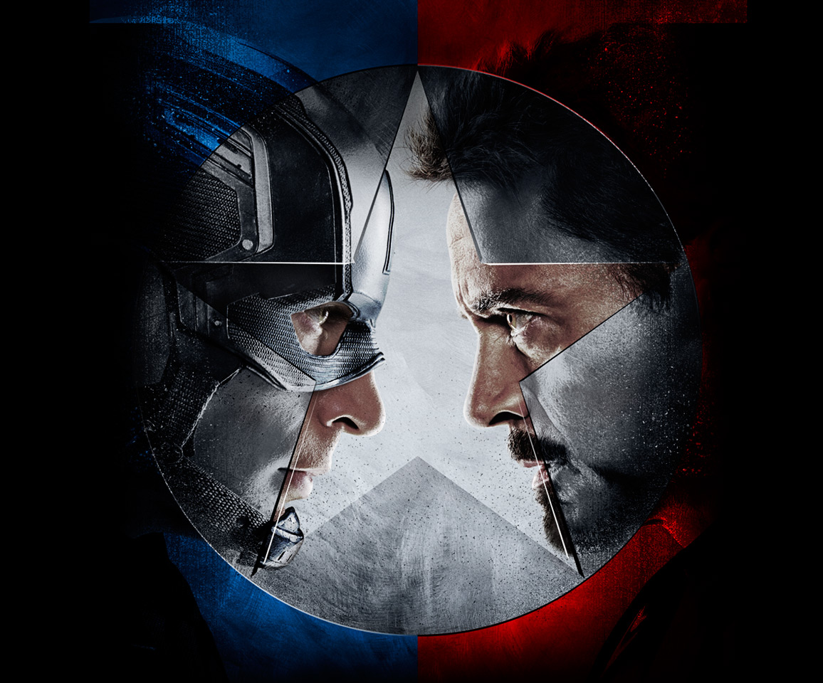 Capitan_America_Civil_War_Movie