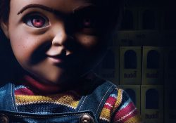 Childs_Play_2019_Chucky_El_Muñeco_Diabolico_2019_Poster