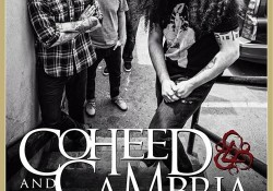 Coheed_and _Cambria_Mexico_15