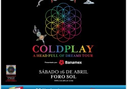 Coldplay_Mexico_2016