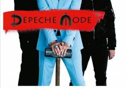 Depeche_Mode_Mexico_2018