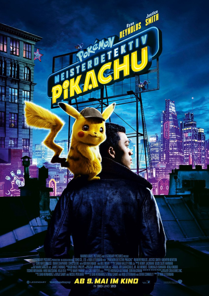 Detective_Pikachu_Poster