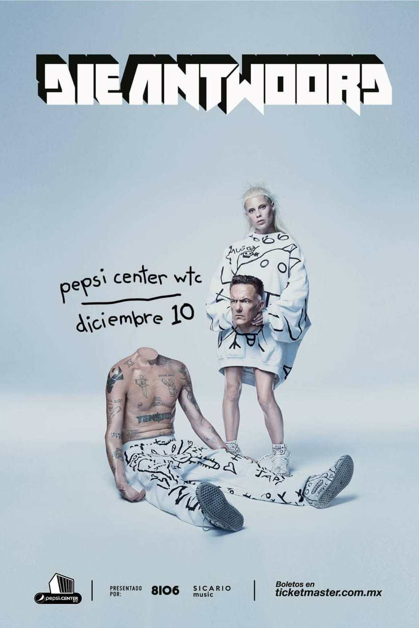 Die-Antwoord-mexico_2018