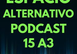 ESPACIO ALTERNATIVO POD 15-a3