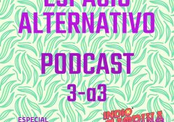 ESPACIO ALTERNATIVO POD 3-a3_1