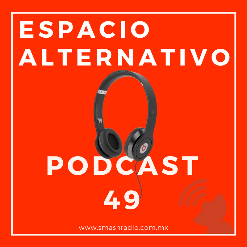 ESPACIO ALTERNATIVO_PODCAST_49