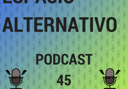 ESPACIO ALTERNATIVO_Podcast_2-10-17