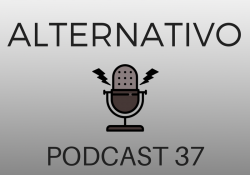 ESPACIO ALTERNATIVO_Podcast_7_8_17