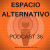 Espacio Alternativo POD 36