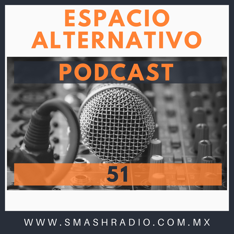 Espacio Alternativo_PODCAST_51