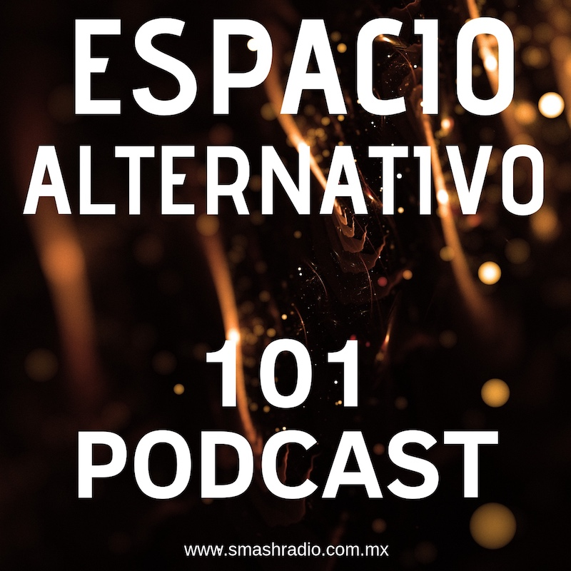 Espacio_Alternativo_Podcast_101