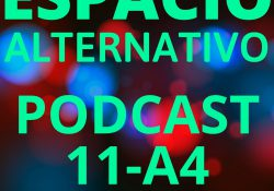 Espacio_Alternativo_Podcast_11-a4