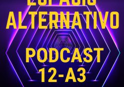 Espacio_Alternativo_Podcast_12-a3