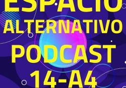 Espacio_Alternativo_Podcast_14-a4