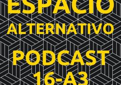 Espacio_Alternativo_Podcast_16-a3