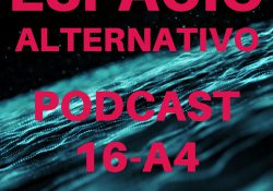 Espacio_Alternativo_Podcast_16-a4