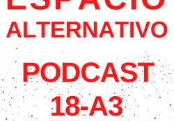 Espacio_Alternativo_Podcast_18-a3