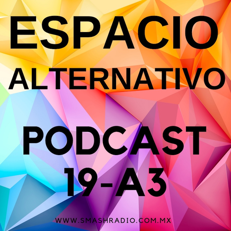 Espacio_Alternativo_Podcast_19-a3