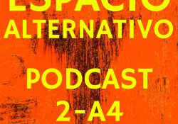 Espacio_Alternativo_Podcast_2-a4