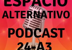 Espacio_Alternativo_Podcast_24-a3