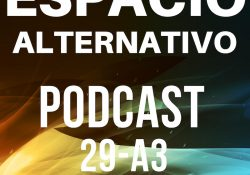Espacio_Alternativo_Podcast_29-a3