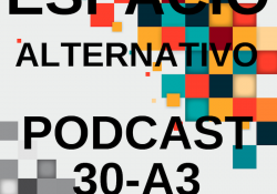 Espacio_Alternativo_Podcast_30-a3
