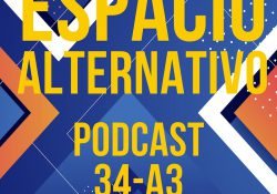 Espacio_Alternativo_Podcast_34-a3