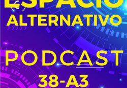 Espacio_Alternativo_Podcast_38-a3