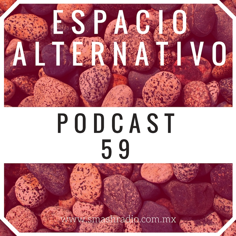 Espacio_Alternativo_Podcast_59