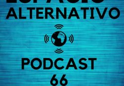 Espacio_Alternativo_Podcast_66