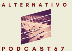Espacio_Alternativo_Podcast_67