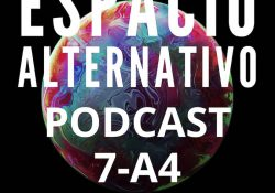 Espacio_Alternativo_Podcast_7-a4
