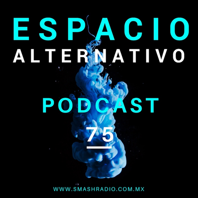 Espacio_Alternativo_Podcast_75