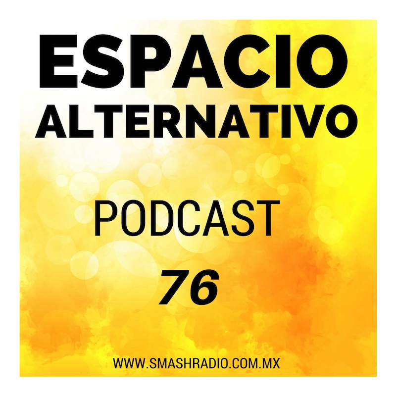Espacio_Alternativo_Podcast_76