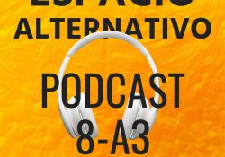 Espacio_Alternativo_Podcast_8-a3
